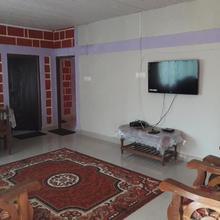 Saif Home Stay in Kushalnagar