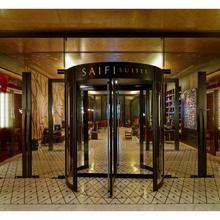 Saifi Suites in Beirut