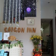 Saigon Inn in Ho Chi Minh City