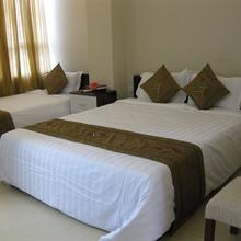 Saigon Sports 1 Hotel in Ho Chi Minh City