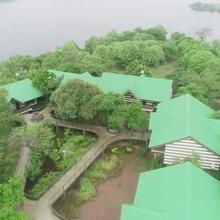 Sailani Island Resort Sailani in Sanawad