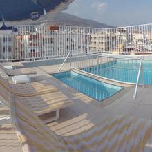 Sailorson Apart Hotel in Alanya