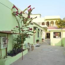 Saini Guest House in Sawai Madhopur