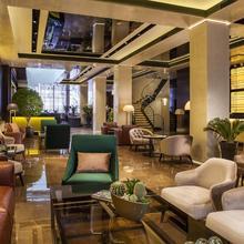 Saint Ten Hotel in Belgrade