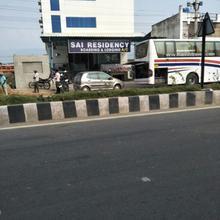 Sairam Residency in Tirupati