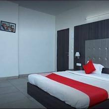 Saishri Hotels in Shirdi