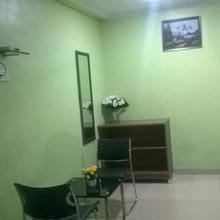 Saisitapathi Residency in Shirdi