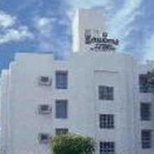Hotel Amaltas International in Balrampur