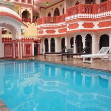 Sajjan Niwas in Jaipur