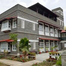 Sajjan Niwas in Udaipur