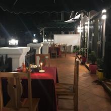 Sakaodeuan Hotel in Louangphrabang