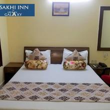 Hotel Sakhi Inn By Urban Galaxy in Amritsar