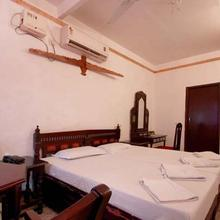 Sakura Guest House in Agra