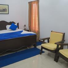 Sal Valley Resort in Bhanwartonk