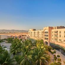 Salalah Gardens Hotel in Salalah