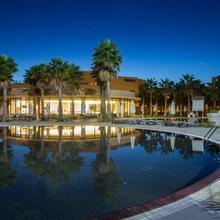 Salgados Palm Village Apartments & Suites - All Inclusive in Albufeira