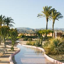 Salobre Hotel Resort & Serenity in Playa Del Ingles