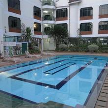 Salonika Villas in Nairobi