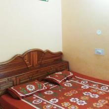 Salt Valley Hotel in Mandi