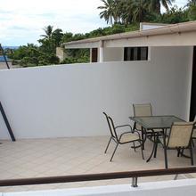 Saltwater Luxury Apartments in Port Douglas