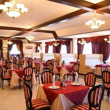 Salut Hotel in Yasenevo