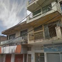 Salvador Centro Liberdade in Salvador