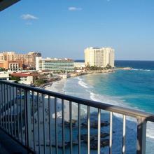 Salvia Cancun Hotel in Cancun