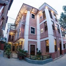 Salwood Heritage in Kathmandu