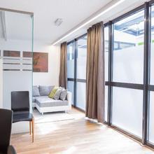 Salzburg City Appartement in Salzburg
