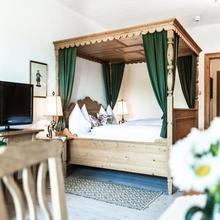 Salzburg Hotel Holznerwirt in Salzburg
