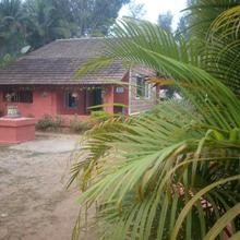 Samarth Atc-beach Home Stay in Malgund