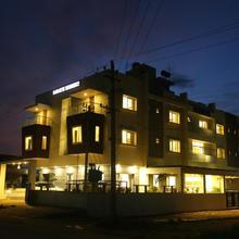 Samarth Residency in Ginigera