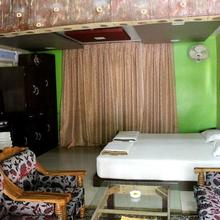 Sambodhi Retreat in Gaya