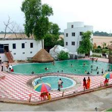 Sambodhi Retreat in Sagarpur