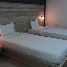 Samdareeya Hotel in Rewa