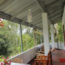 Samiru Guest Inn Ella in Welimada