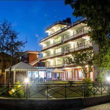 Sampada Garden Resort in Kathmandu