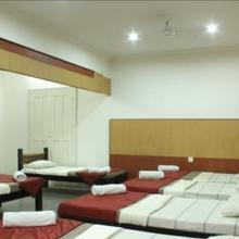 Sampoorna Hotel in Anantapur