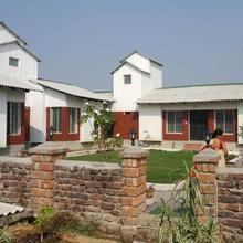Samriddhi Highway Inn in Bhedia