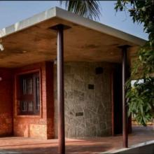 Samrudhi Homestay in Hampi