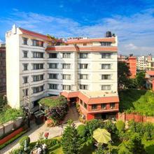 Samsara Resort & Hotel in Kathmandu
