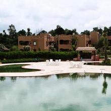 Samsara The Resort And Club in Belparao
