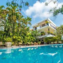163 Hotels In Phnom Penh With Swimming Pool 707 Discount