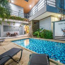 Samsha Guesthouse in Hua Hin