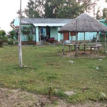 Samudra Sakshi Guest House in Contai