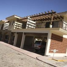 San Angel Suites in Cabo San Lucas