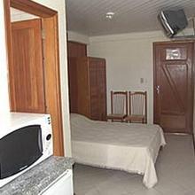 San Diego Apart Hotel in Canasvieiras