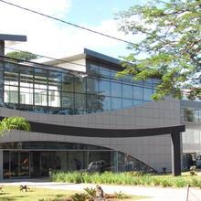 San Diego Suítes Pampulha in Belo Horizonte