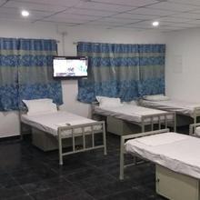 S.a.n Dormitory in Tirunelveli