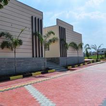San Residence in Kushalnagar